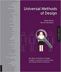 Books – Design Research Methods